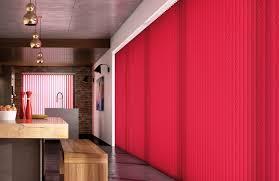 Pink Kitchen Blinds Roller Blinds Free Measuring U0026 Fitting Shades Blinds