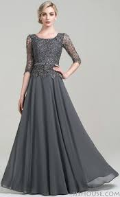 of the dresses this of the dress is really economical for it can be