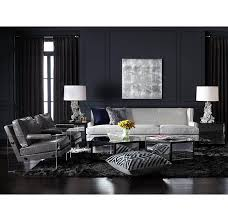 mitchell gold coffee table 14 best this is living images on pinterest mitchell gold bob and
