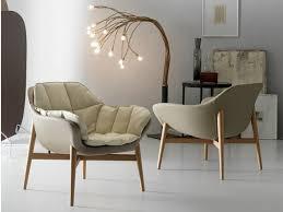 fauteuil design fauteuil design scandinave une vingtaine de modèles nordiques