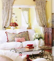 vintage country living rooms decorating ideas for a french