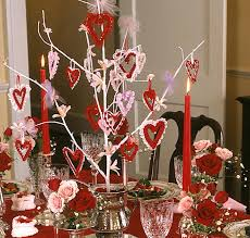 s day party decorations s day table decorations s banquets for the