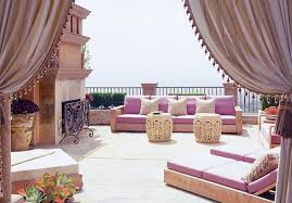 Outdoor Moroccan Furniture by Fun Rooms Moroccan Daybed Sofa West Elm Moroccan Daybed Morrocan