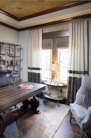 239 best drapery street blog images on pinterest drapery window