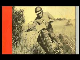 bultaco sherpa s owners u0026 operations motorcycle manual for sale