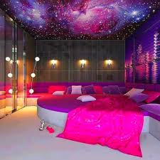 outer space bedroom ideas space bedroom ideas bedroom sustainablepals cozy bedroom space