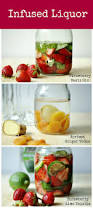 best 25 strawberry vodka drinks ideas on pinterest strawberry