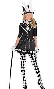 Halloween Female Costumes Womens Halloween Costumes 2016 Womens Halloween Characters