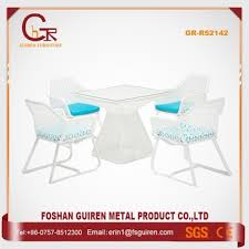 World Source Patio Furniture by Alibaba Manufacturer Directory Suppliers Manufacturers