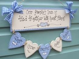 personalised family tree plaques at gifts4baby co uk