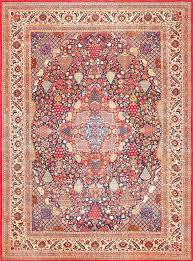 Cheap Persian Rugs For Sale Kashan Rugs For Sale Roselawnlutheran
