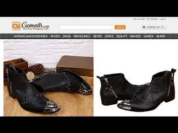 cheap dress ankle boots for men find dress ankle boots for men