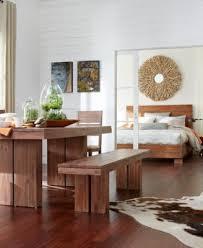 champagne 4 piece dining room furniture set furniture macy u0027s