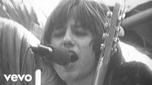 At Hyde Park King Crimson 21st Century Schizoid Live At Hyde Park 1969