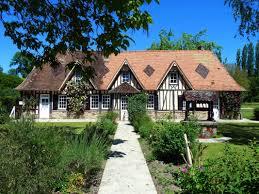 chambre d hotes avec chambres d hôtes avec piscine dans l eure en normandie