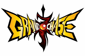 Forum gratis : Grand Chase Cheats Images?q=tbn:ANd9GcQGGBGi3q9eGB6efzumr9Dl-sJmoxzfWjprNz89ym_PpfHiuP8&t=1&usg=__YmgNHCyyOK0UwVQ-vmf_2Hr8IoA=