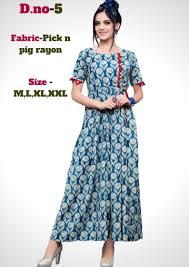 wholesale dress material sarees krrtis u0026 leggigns surat online