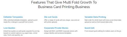 Business Card Printing Software What Is The Best Business Card Design Software Quora