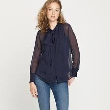 j crew blouses blouses review jcrew