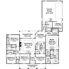 Build Your Dream Home Online 142 Best Plan Design Images On Pinterest Architecture Landscape