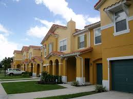 house rental orlando florida vacation houses for rent in kissimmee florida 112 jpg king vow