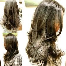 aveda kriza lifestyle salon 69 reviews hair salons 6600