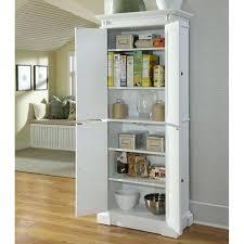 White Kitchen Pantry Storage Cabinet Pantry Storage Cabinet Walk In Pantry Cabinets And White Kitchen