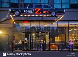 lexus hotel new york long limo stock photos u0026 long limo stock images alamy