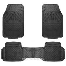 lexus gx470 floor mats all weather popular rubber floor mats cars buy cheap rubber floor mats cars