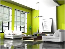 interior painting how to good interior house paint advice for