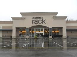 nordstrom rack opening in orange county california apparel
