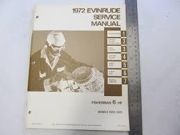 100 6hp evinrude repair manual user manual and guide