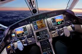 17 best images about inside the pilatus pc 12 on pinterest pilatus pc 12 aircraft sales aviation pilatus pc 12