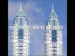 Imperial Towers Mumbai Floor Plan The Imperial Towers Tardeo For Rent Sd Corp Call Helpdesk