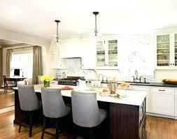 best pendant lights for kitchen island copper pendant light kitchen kitzuband