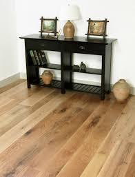 Laminate Floor Sealer Kd Woods Company New White Oak Character