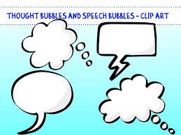 cartoon bubble images free download clip art free clip art