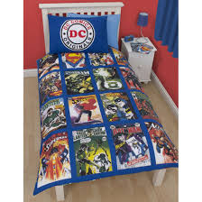 superman bedding king size imageslinnlivecom bedroom the exercise