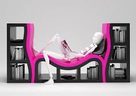 Stylish Bookshelf Creative And Stylish Bookshelf Designs