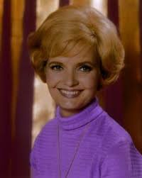 florence henderson the brady bunch florence henderson