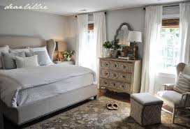 dear lillie our almost finished master bedroom with paint colors