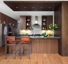 evier cuisine style ancien chambre evier cuisine style ancien cuisine moderne petit espace