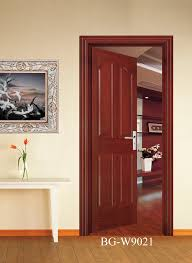 home temple design interior bg w9032 wooden temple design for home single wooden door design