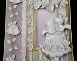 Wedding Wishes En Espanol Wedding Greeting Cards Etsy Au