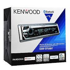 diagrams 1200898 kenwood kdc mp642u radio wiring diagram