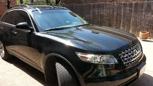 lexus repair shops austin tx windshield replacement manchaca tx windshield repair manchaca tx