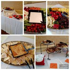 20 south catering catering charlottesville va weddingwire