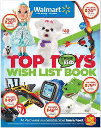target black friday 2017 gingerbread commercial 9 best store deals images on pinterest stl mommy store and the