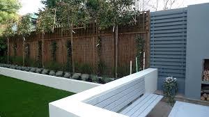 Low Maintenance Backyard Ideas with Triyae Com U003d Low Maintenance Backyard Plans Various Design