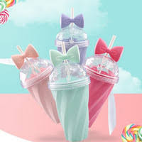 candy cups wholesale wholesale candy cups buy cheap candy cups from